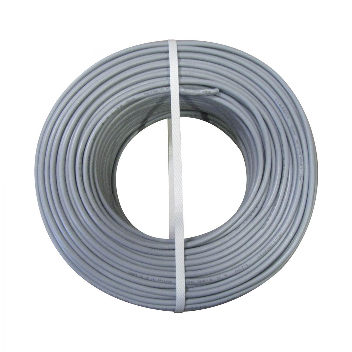 cable 5x034 mm liyy 100 m connection to controlpanel 2340