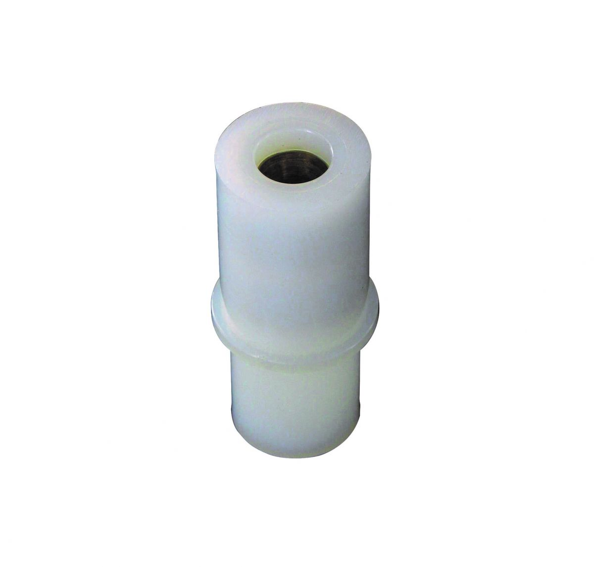 coupling element m8 white