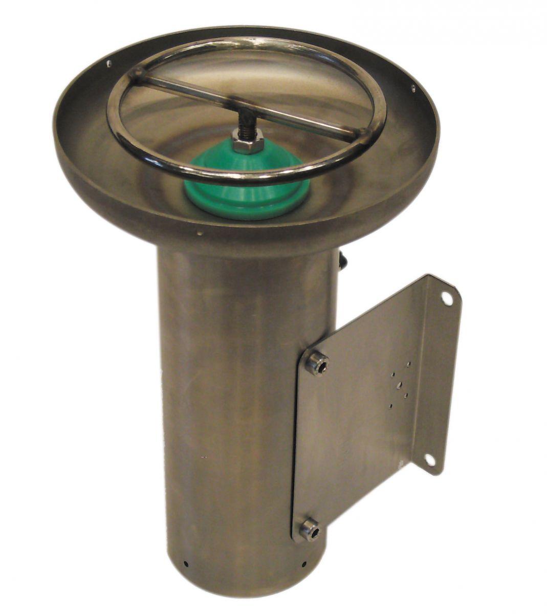 disjoncteur pour powerdos poudre