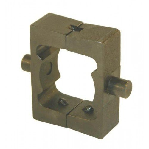 intermediate hinge 63 closing gate attention only for old cylinders