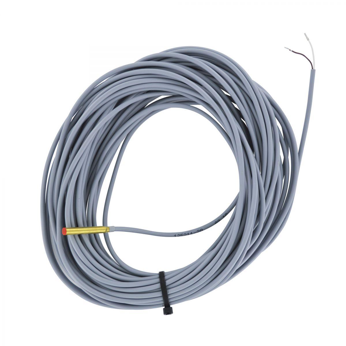 reedsensor 20 m kabel
