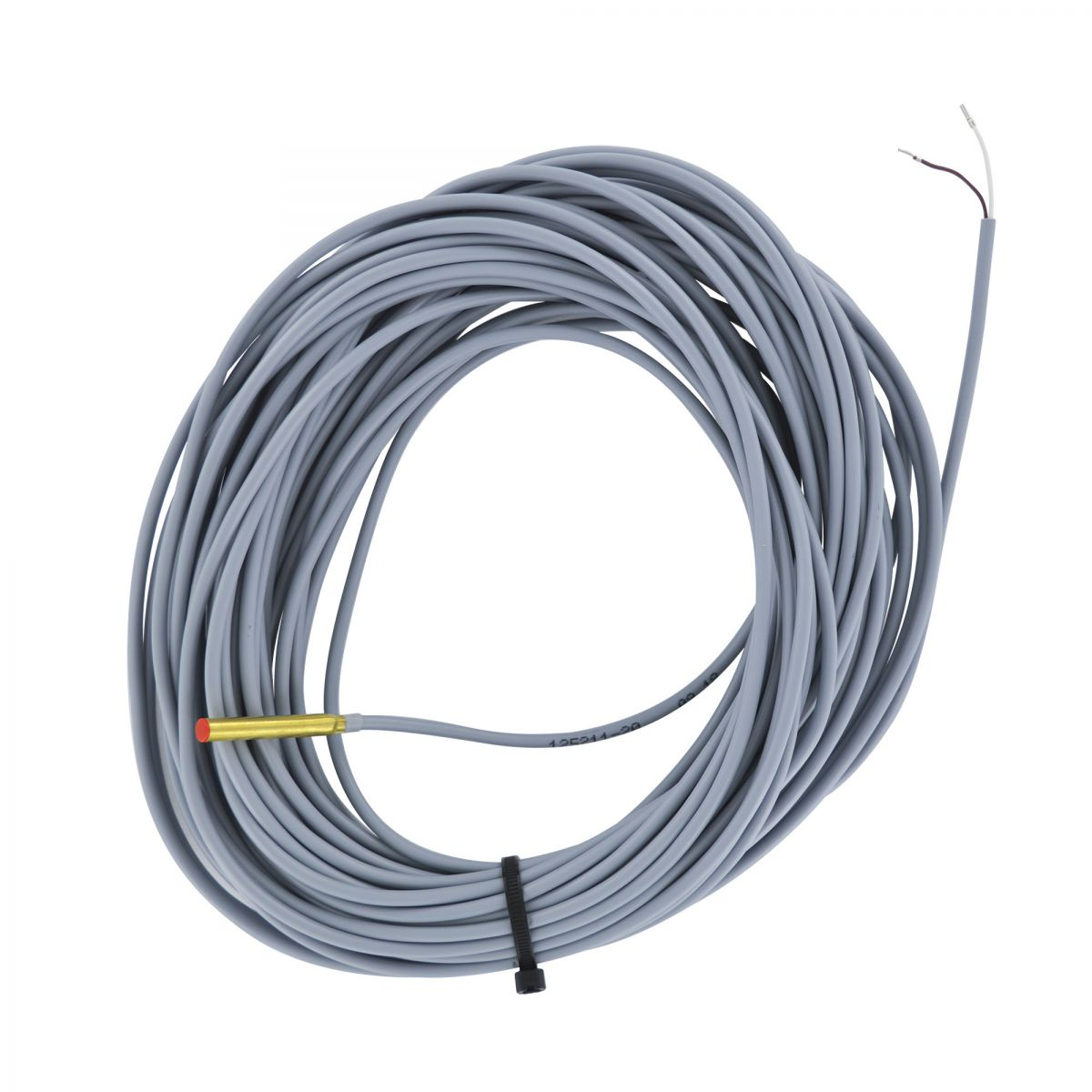 reedsensor with 20 m cable