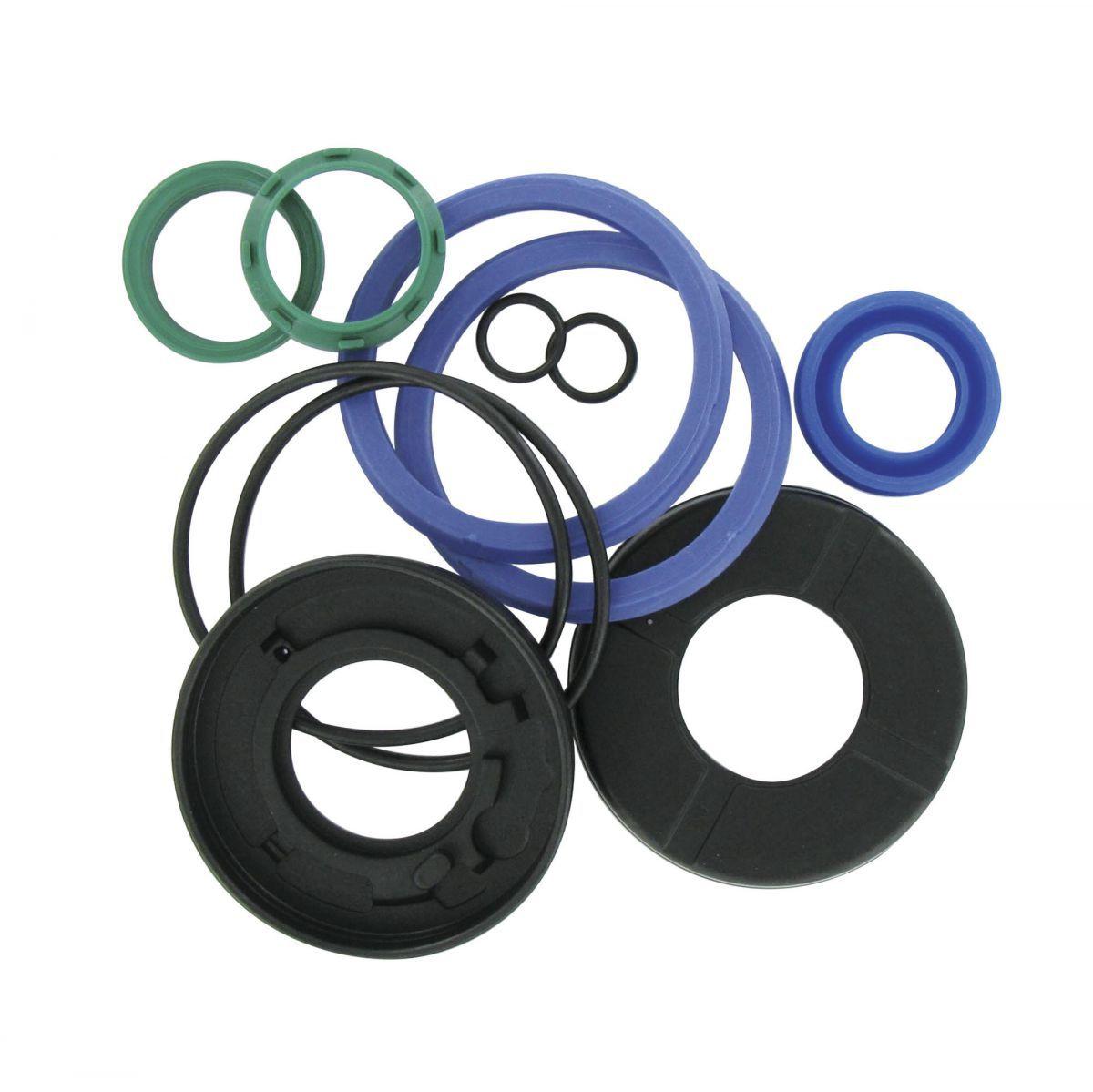set de rvision joints pour cylindre tport 50 mm pu
