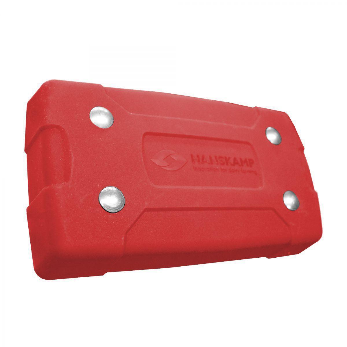 spiderantenna 1342 khz red