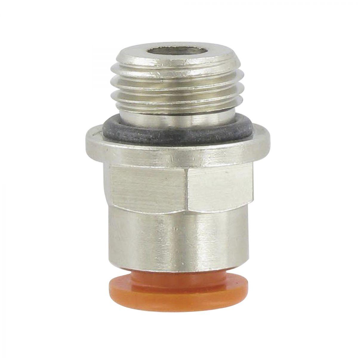 steckschnellkupplung g 14x8mm