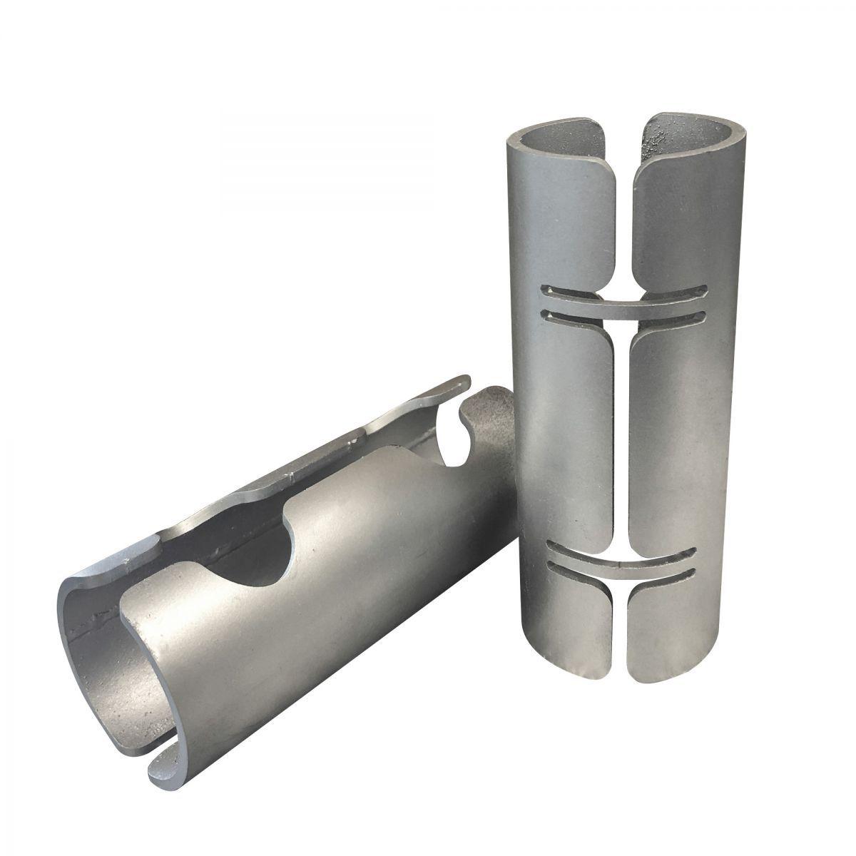 tube de serrage 1 424x26 l110 pour 1910 pour lport xl
