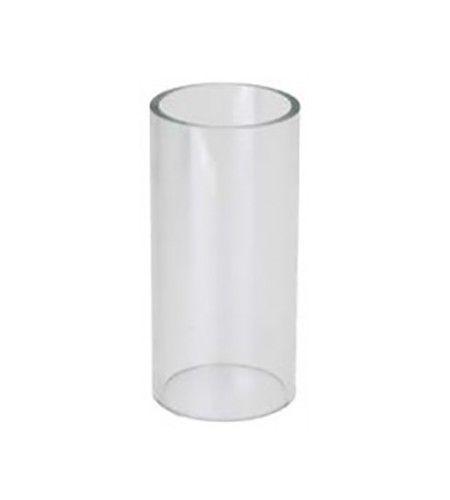 tube transparent 200x3 longueur 500 mm 15 l