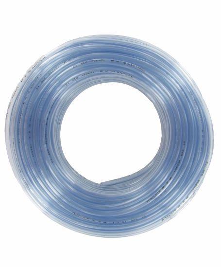 tuyau flexible pvc 7x10 sur un rouleau de 50 m pour multidos multifill