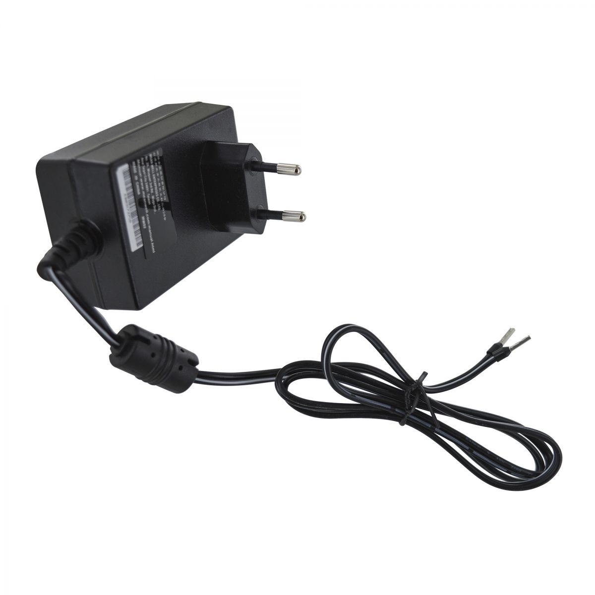 wall plug power supply euversion 240vac 24vdc 1500ma